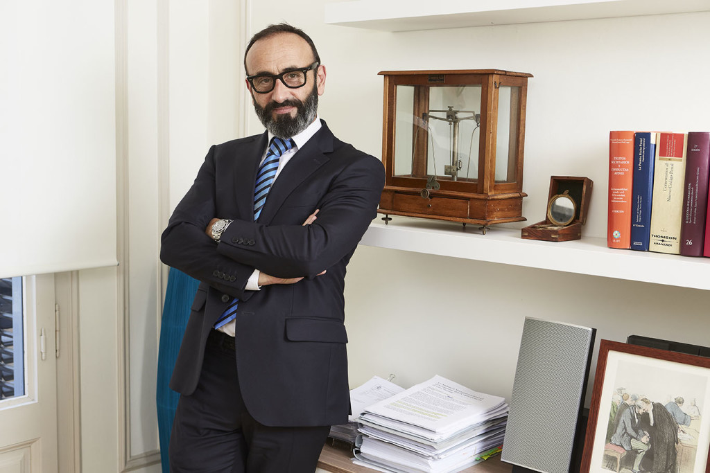 alex-garberi-abogado-penaista-barcelona