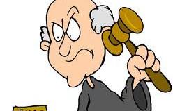 juez-caricatura