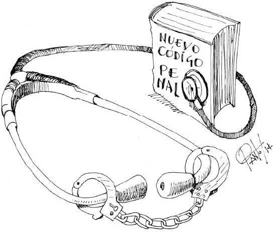 codigo-penal
