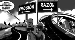 dos-caminos1