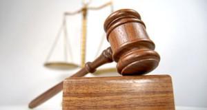 responsabilidad-penal-de-personas-jurídicas