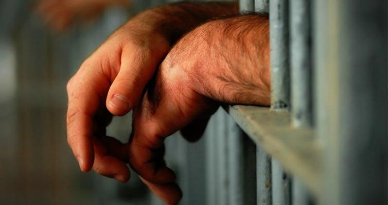 asistencia-al-detenido-754x400