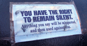 Derecho-a-Guardar-Silencio1
