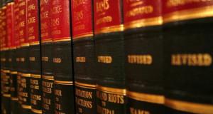 law-series-4-1467436-638x479