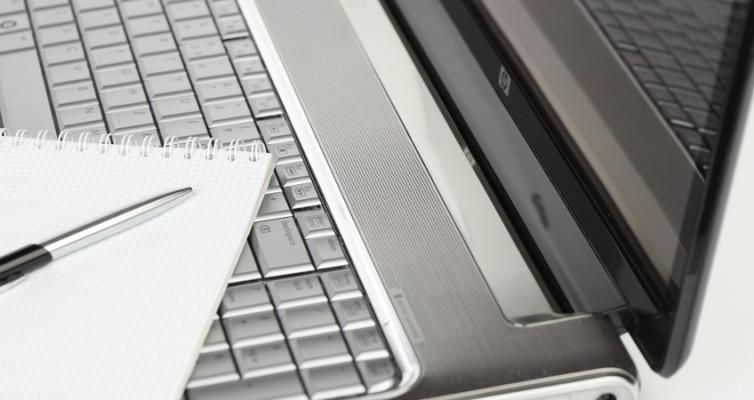programa-compliance-754x400
