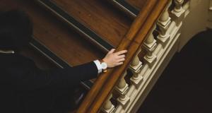 8 facetas del abogado penalista